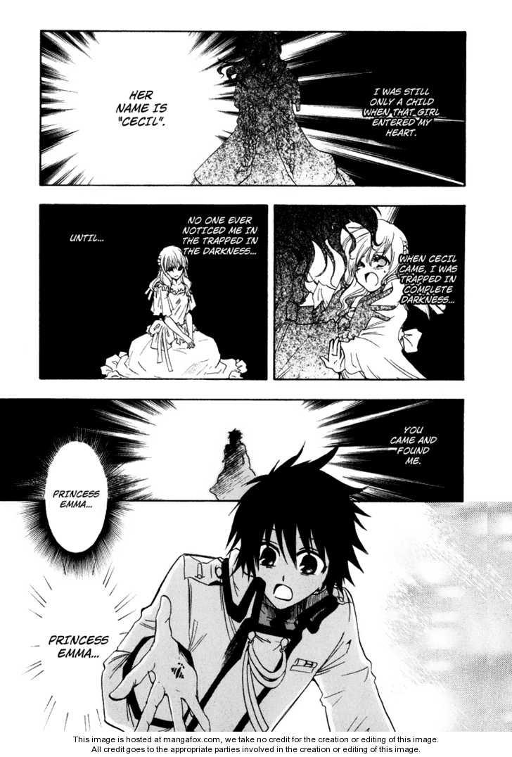 Break Hands 12 Page 3