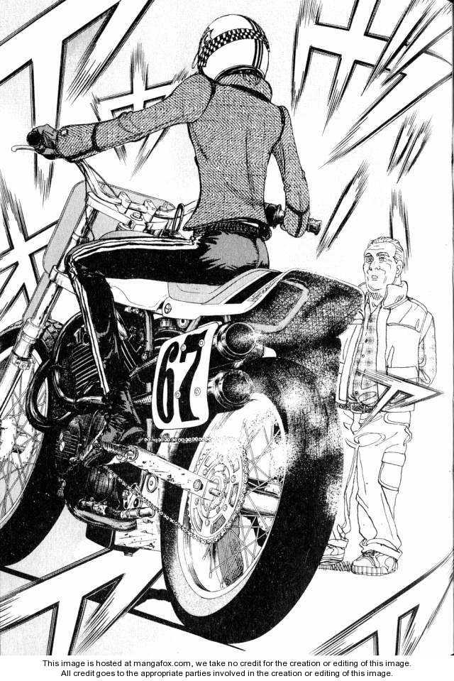 MOON—Subaru Solitude Standing— 2 Page 3