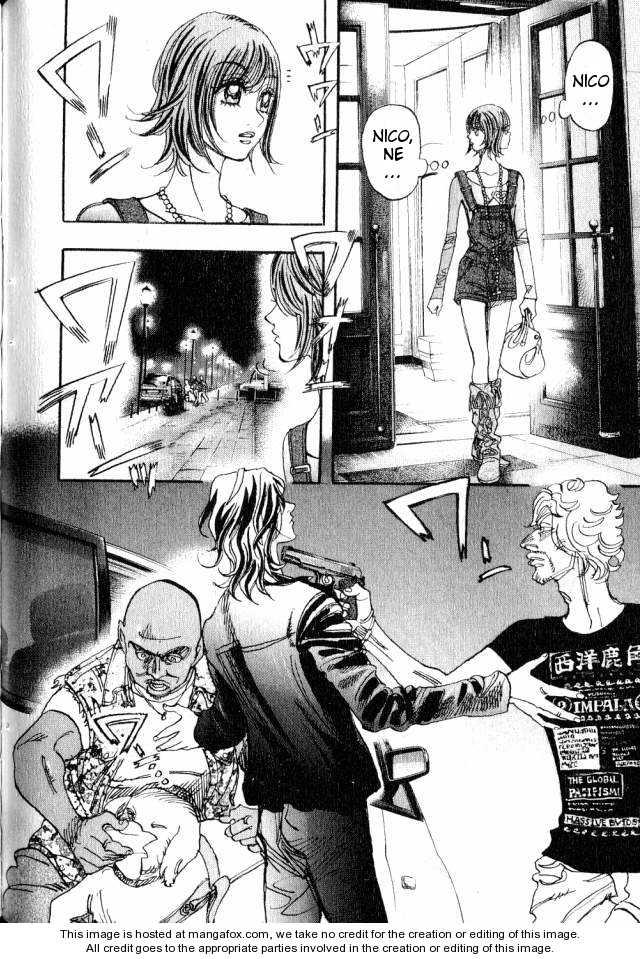 MOON—Subaru Solitude Standing— 5 Page 2