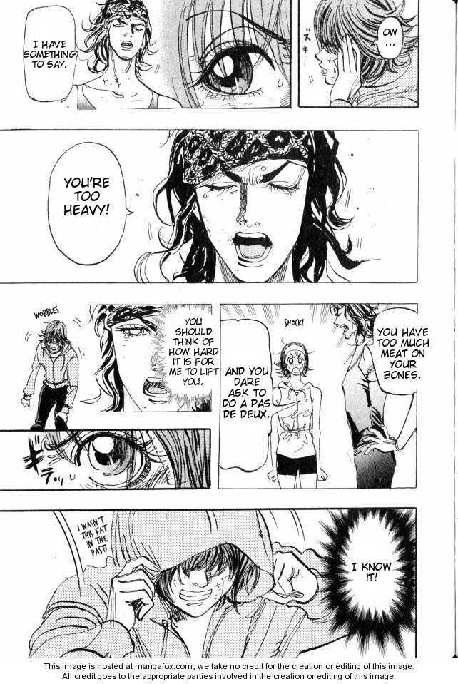 MOON—Subaru Solitude Standing— 6 Page 2