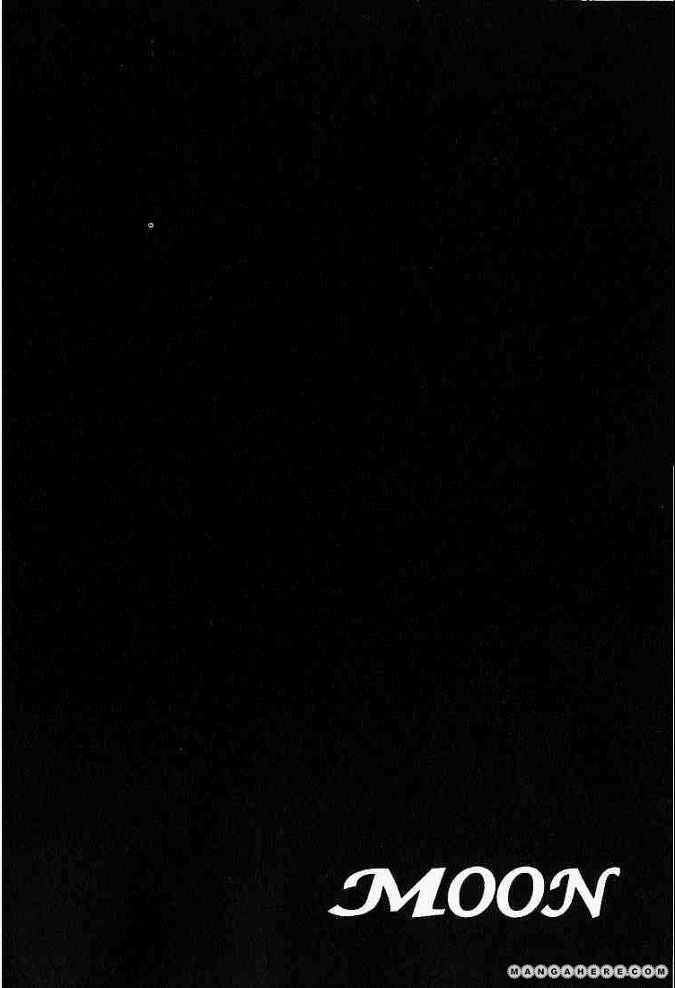MOON—Subaru Solitude Standing— 52 Page 2