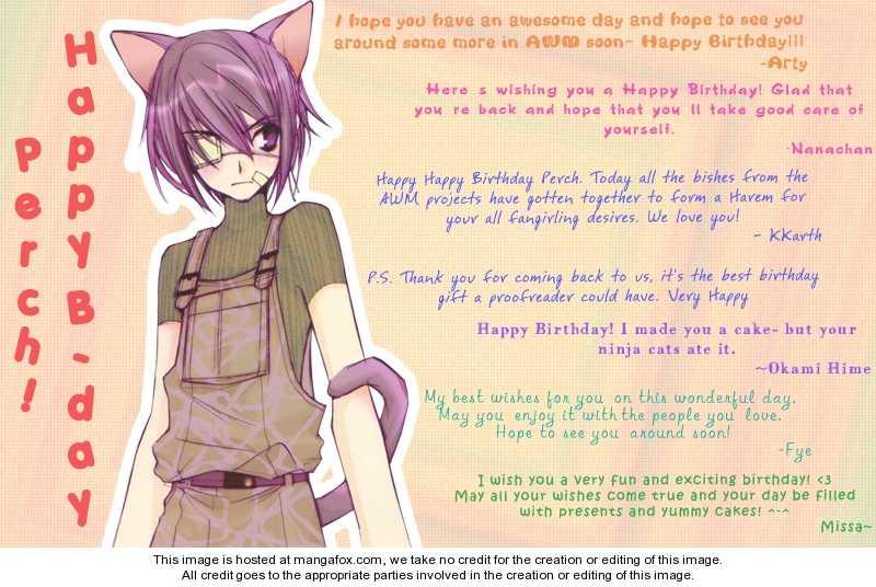 Mashima-en 1 Page 2