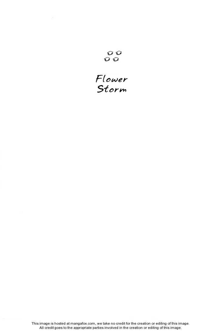 Sakura no Sono (YOSHIDA Akimi) 4 Page 2