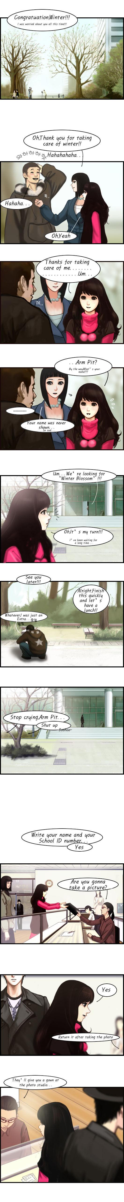 Pink Lady 15 Page 3