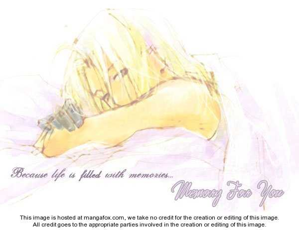 Sonna Kimochi Ga Koi Datta 1 Page 2