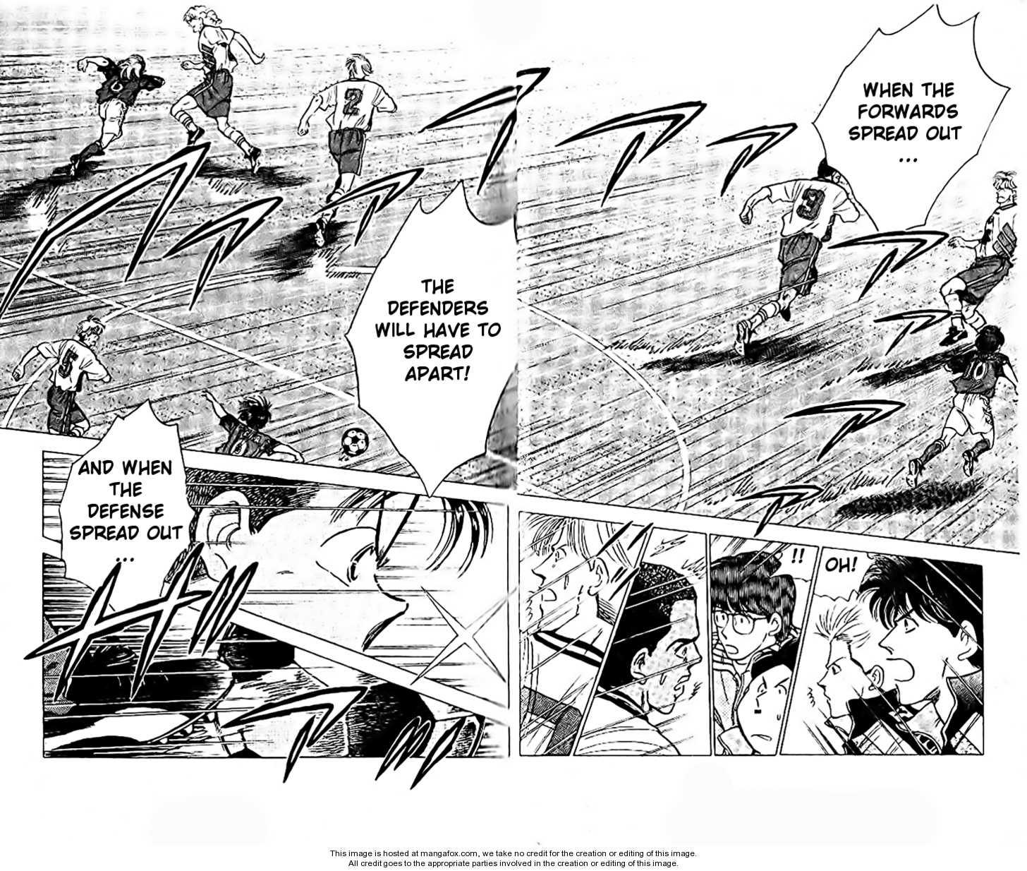 J-Dream Hishouhen 17 Page 4