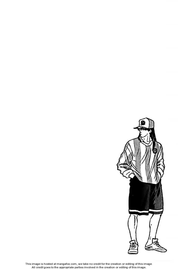J-Dream Hishouhen 23 Page 1