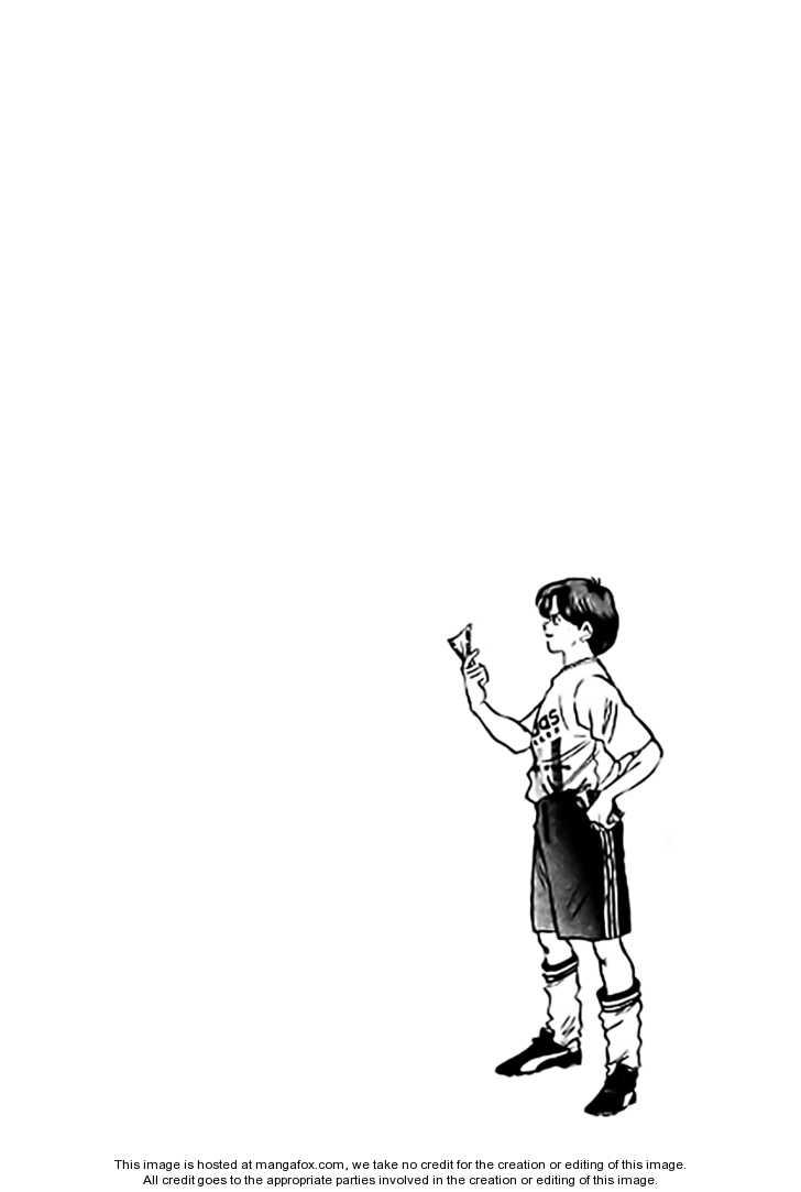 J-Dream Hishouhen 28 Page 1