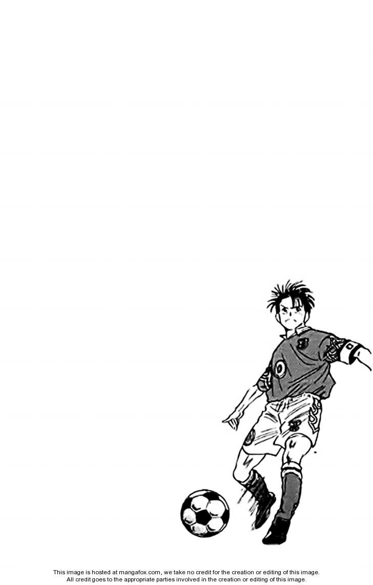 J-Dream Hishouhen 31 Page 1
