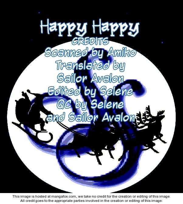 Happy Happy 0 Page 2