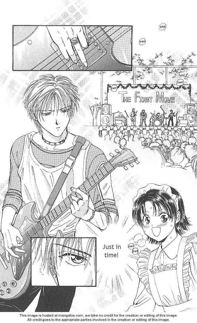 Shishunki Miman Okotowari Kanketsuhen 2 Page 3