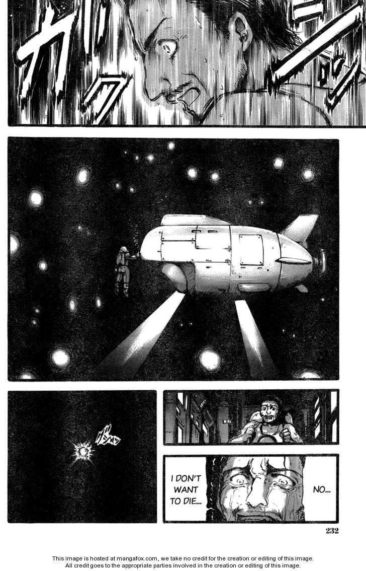 Seven Ocean 5 Page 2