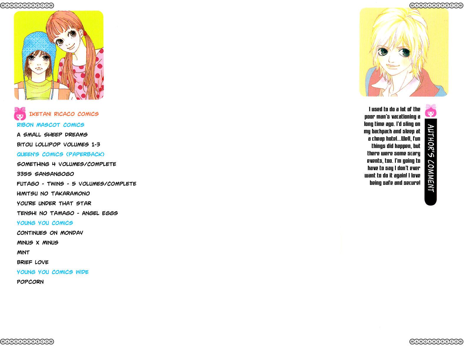 Bitou Lollipop 10 Page 2