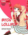 Bitou Lollipop