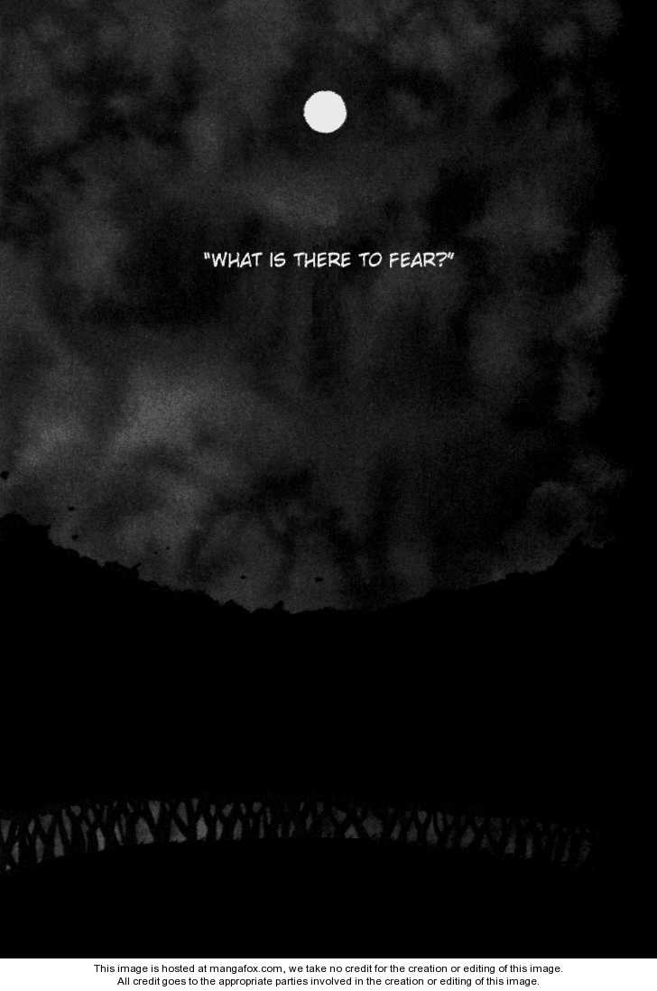Fire Emblem: Seisen no Keifu 5 Page 1
