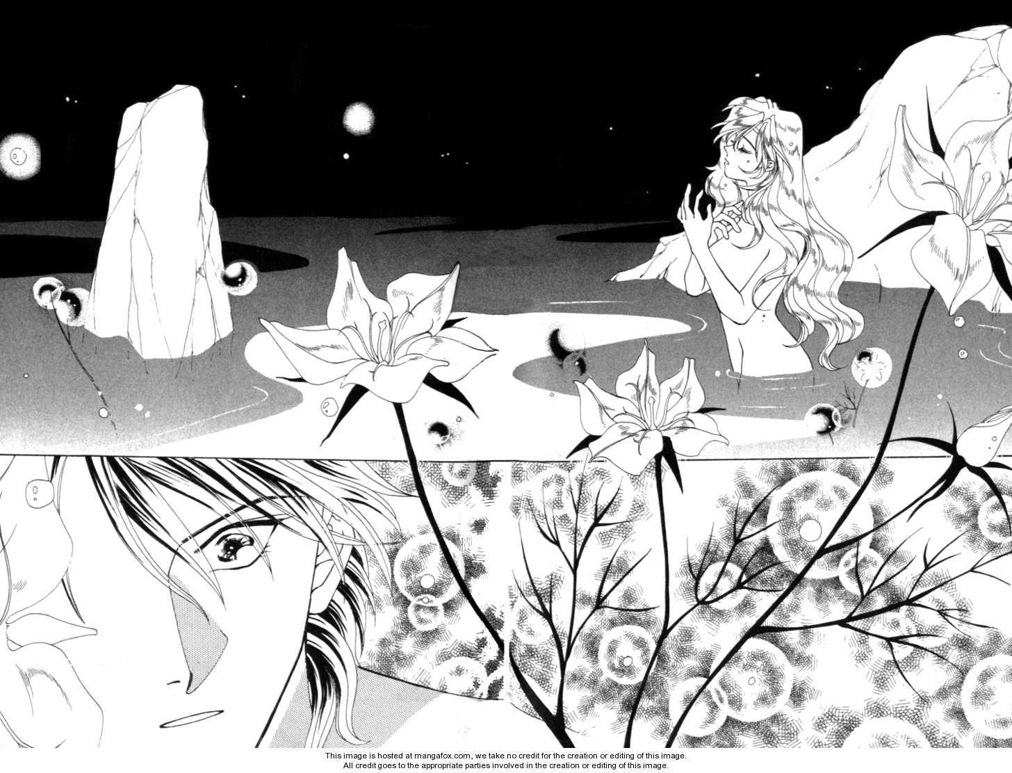 Fire Emblem: Seisen no Keifu 6 Page 2