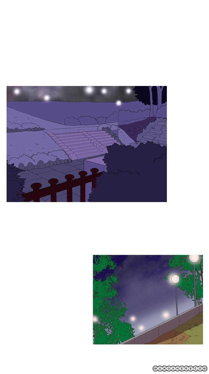 Pinocchio 11 Page 1