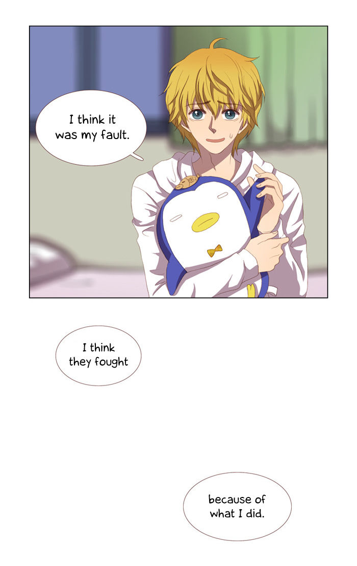 Pinocchio 22 Page 2