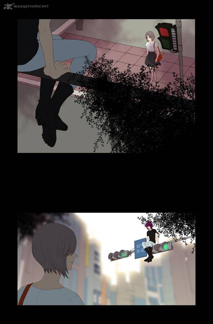 Pinocchio 28 Page 3