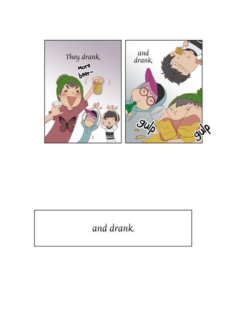Pinocchio 35 Page 2