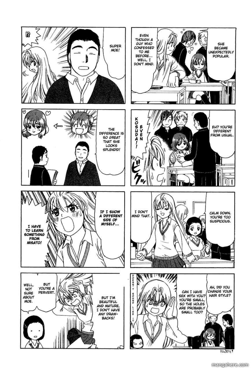 B Gata H Kei 249 Page 2