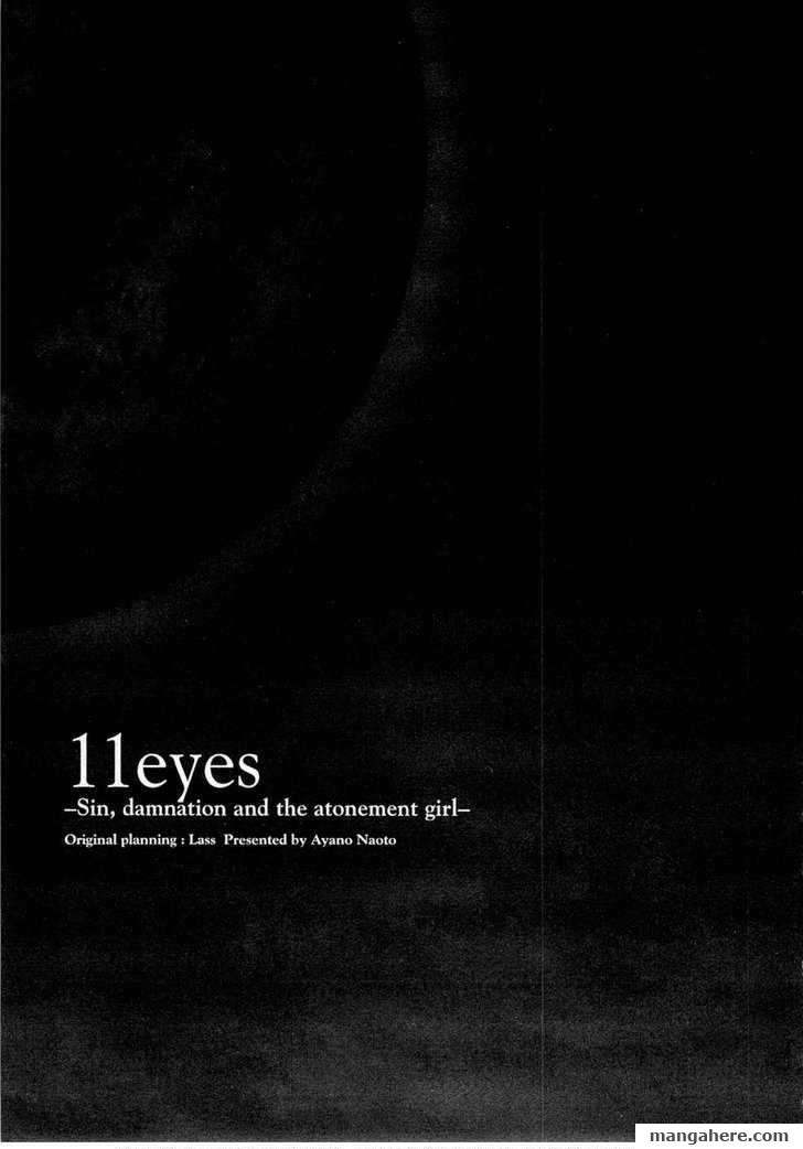 11 eyes 4 Page 2