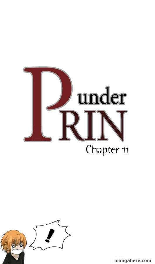 under PRIN 11 Page 2