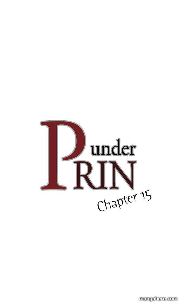 under PRIN 15 Page 2