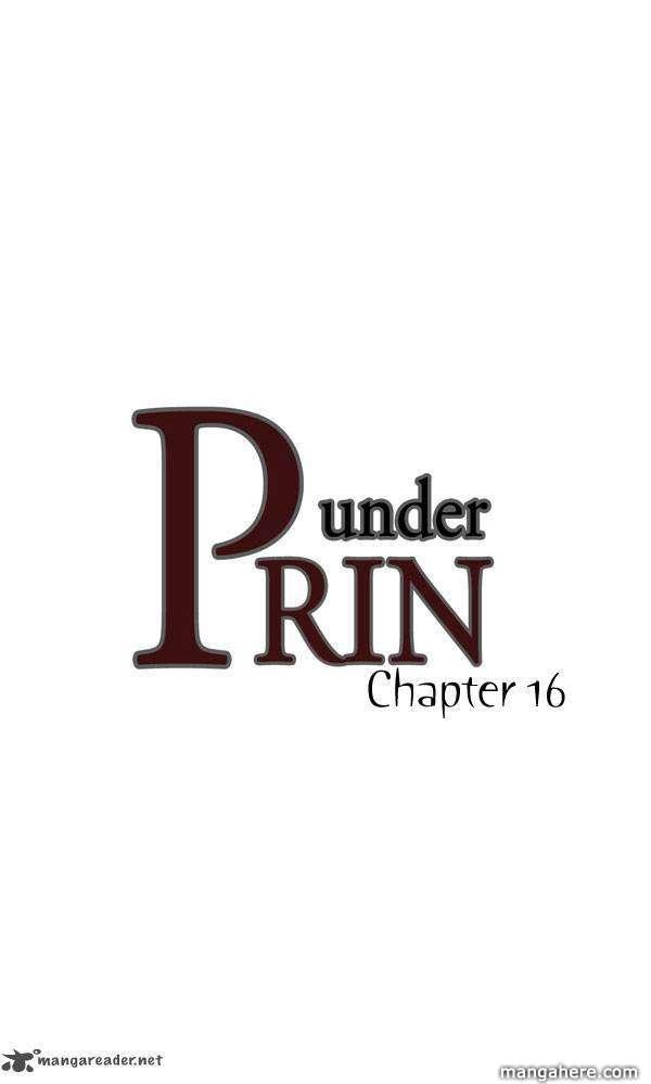 under PRIN 16 Page 2