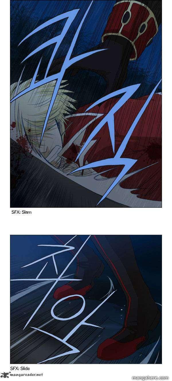 under PRIN 19 Page 2