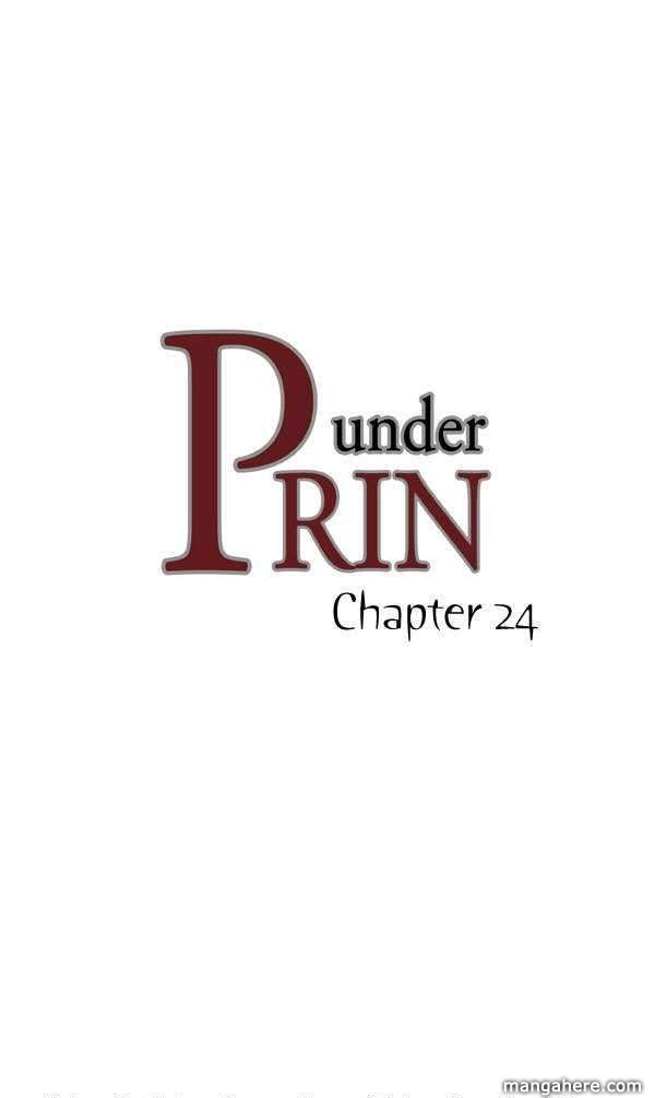under PRIN 24 Page 2