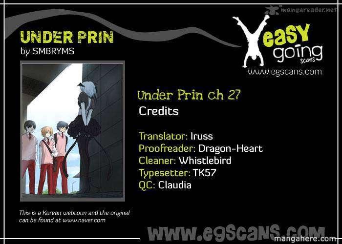 under PRIN 27 Page 1