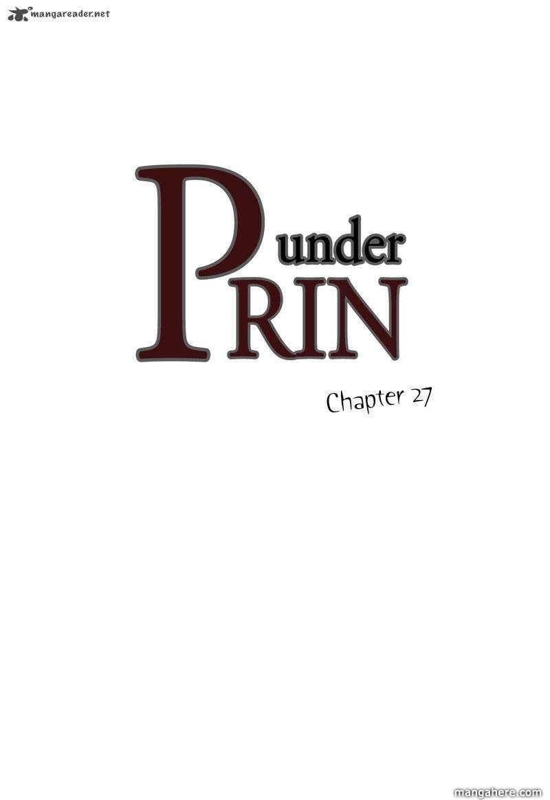 under PRIN 27 Page 2
