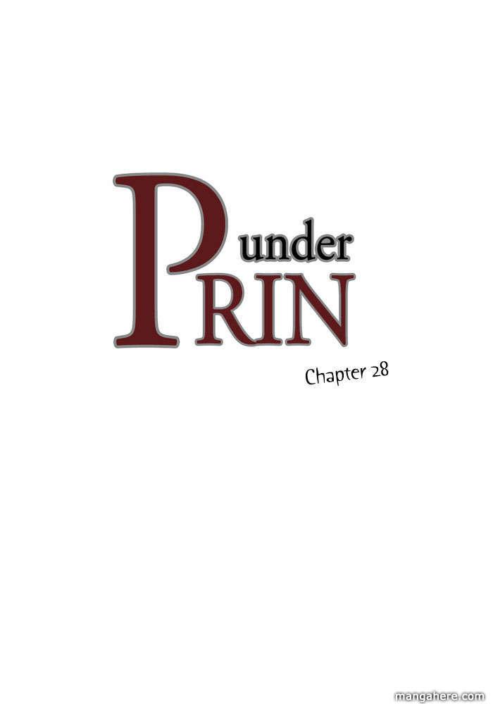 under PRIN 28 Page 2