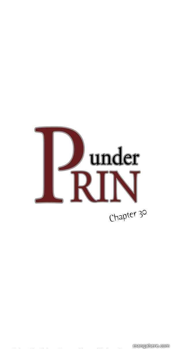 under PRIN 30 Page 2