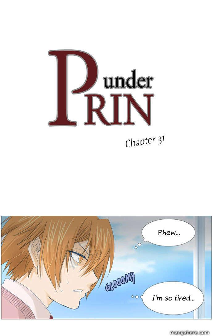 under PRIN 31 Page 2
