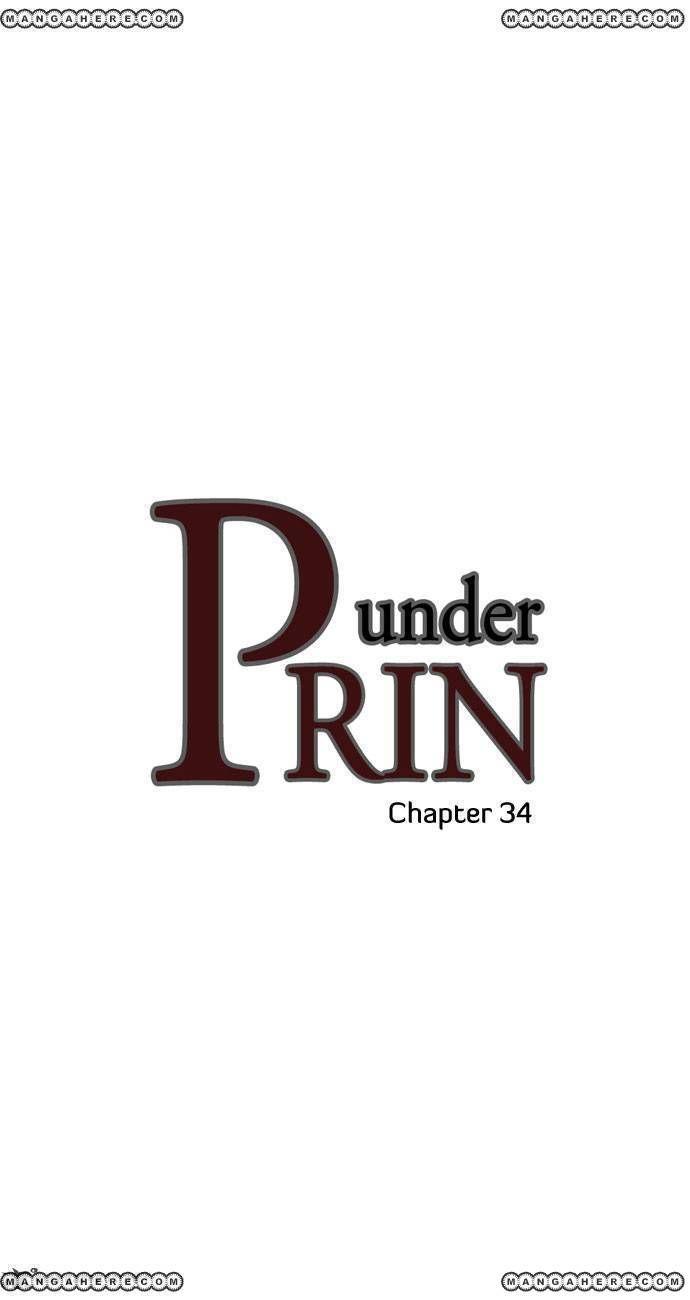 under PRIN 34 Page 2