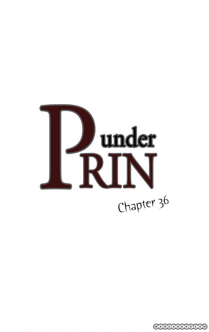 under PRIN 36 Page 2