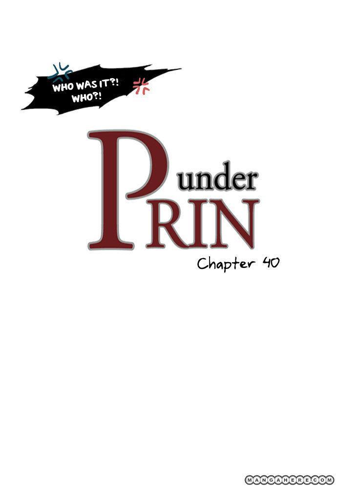 under PRIN 40 Page 2