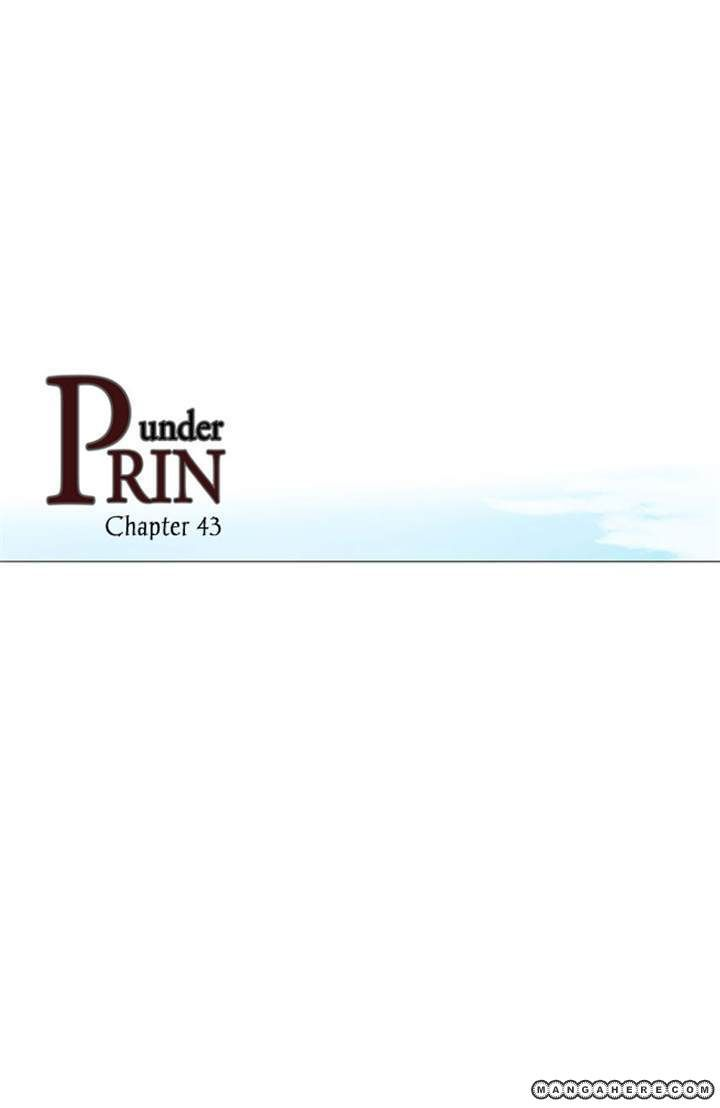 under PRIN 43 Page 1