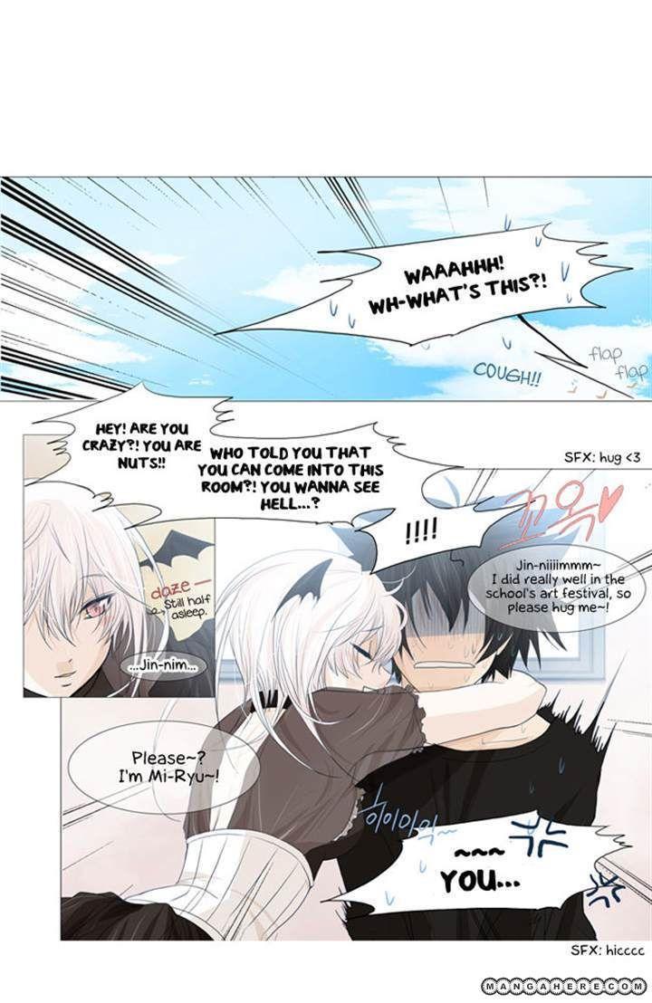 under PRIN 43 Page 2