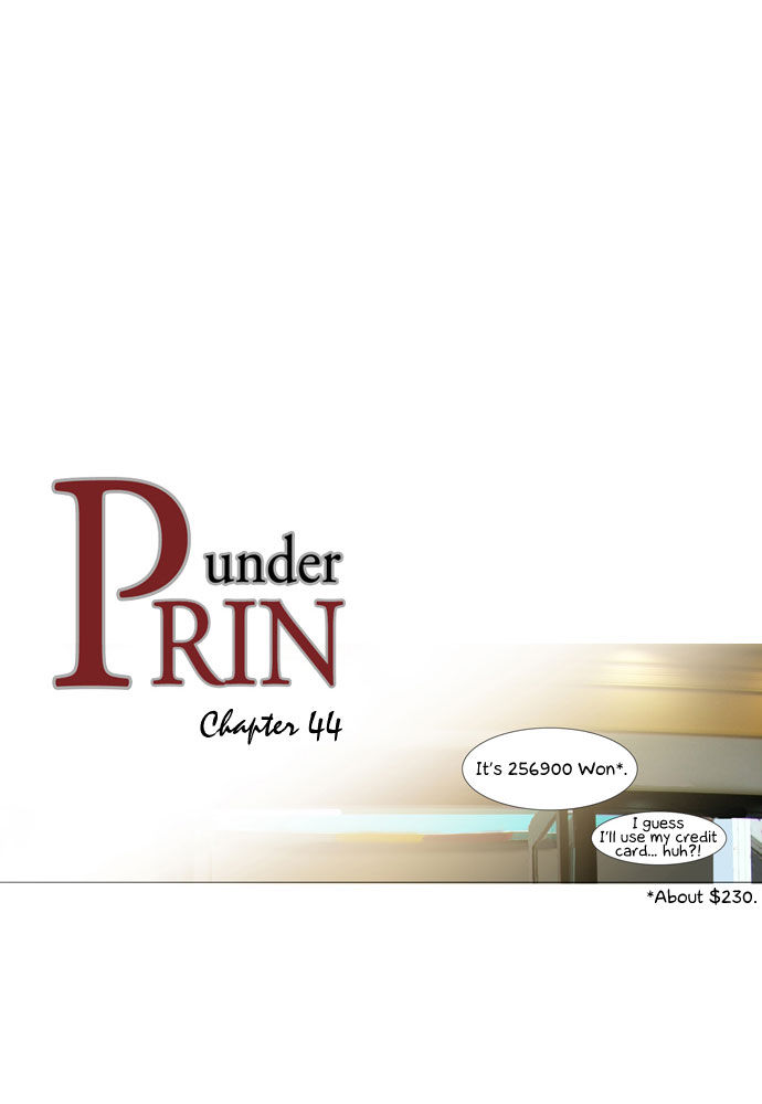 under PRIN 44 Page 2