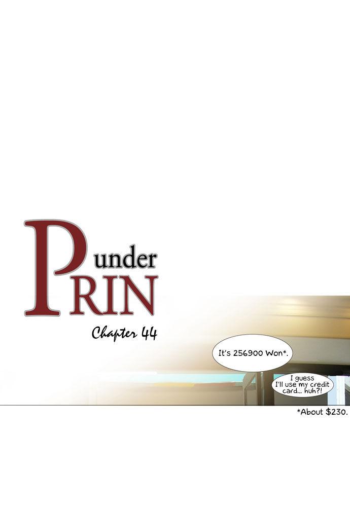 under PRIN 44 Page 2