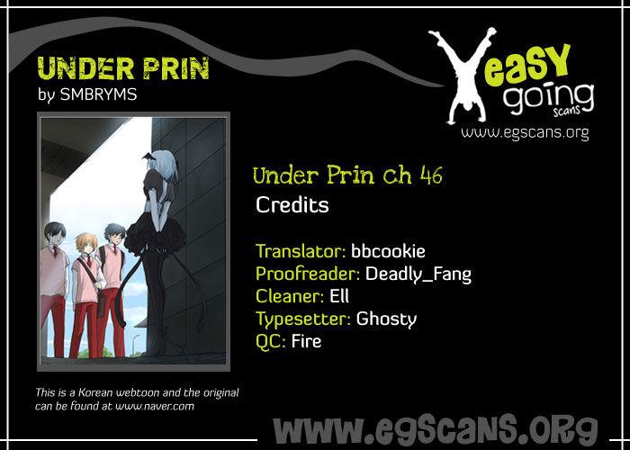 under PRIN 46 Page 1
