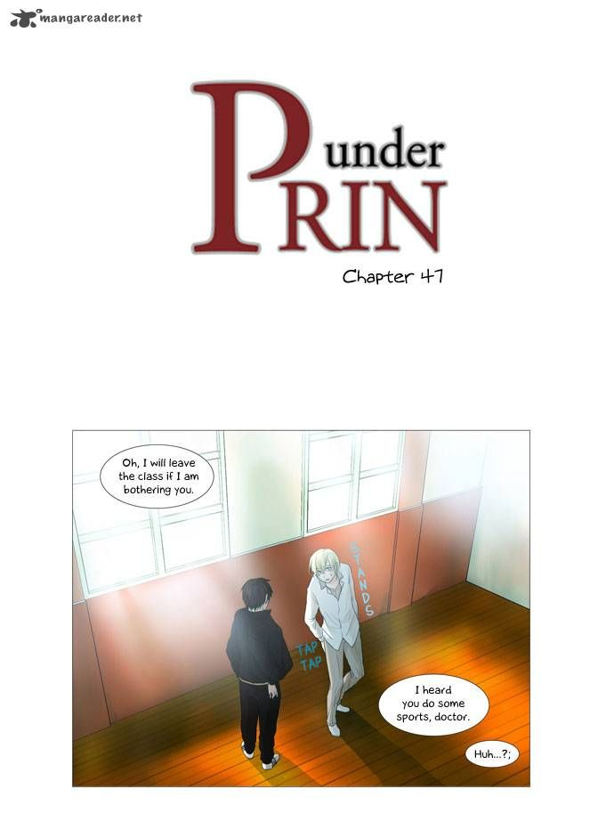 under PRIN 47 Page 2