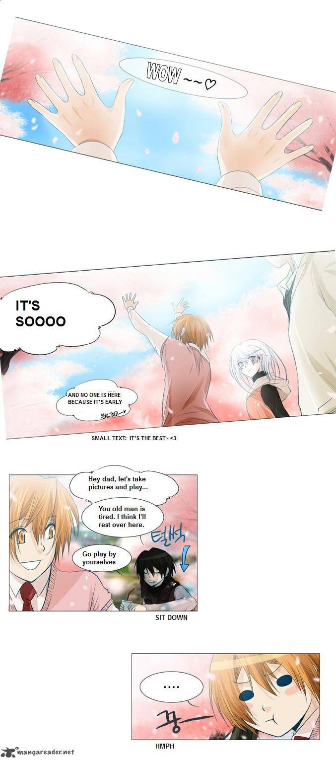 under PRIN 48 Page 2