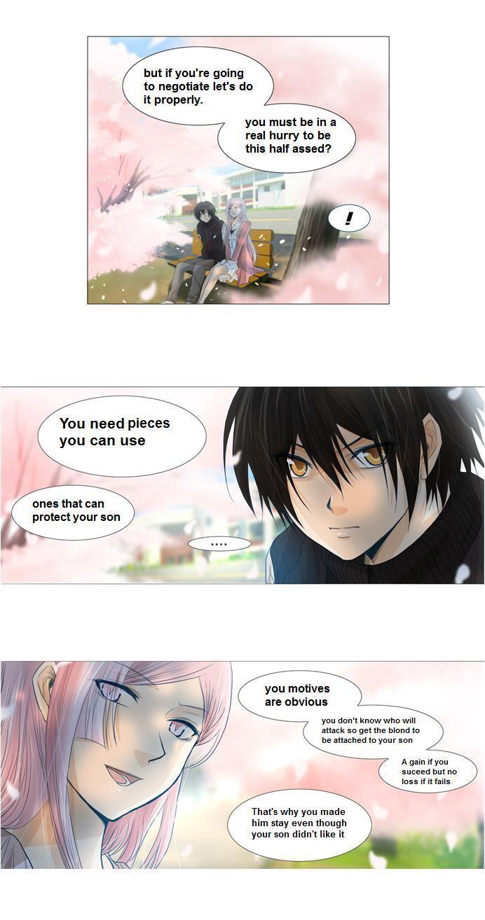 under PRIN 49 Page 3