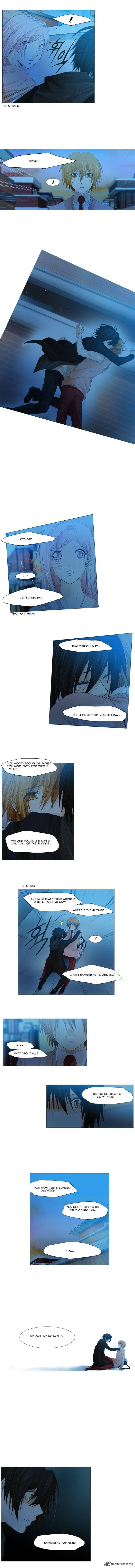 under PRIN 58 Page 2
