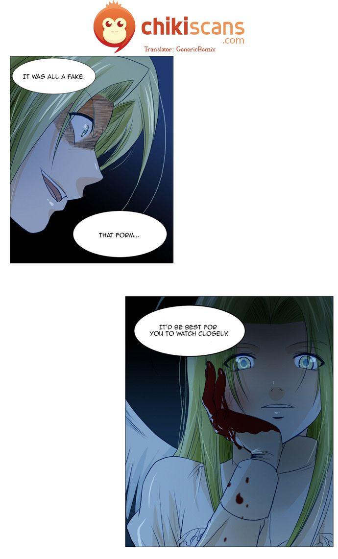 under PRIN 72 Page 2