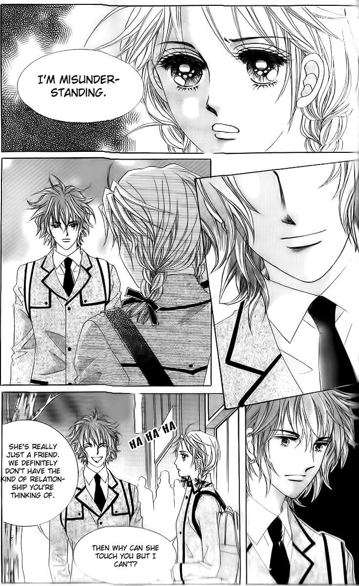 Die or Like Me 6 Page 2